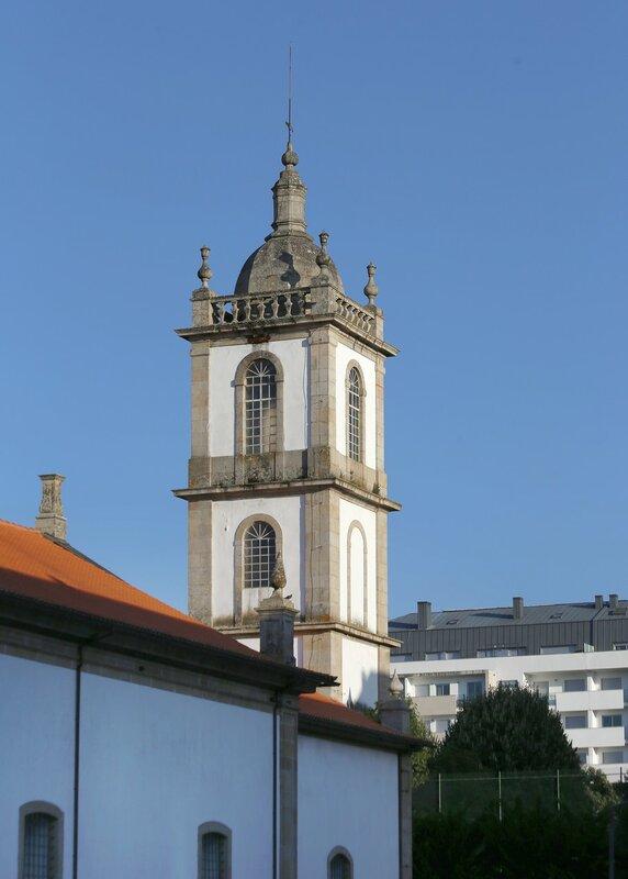 Igreja do Seminário